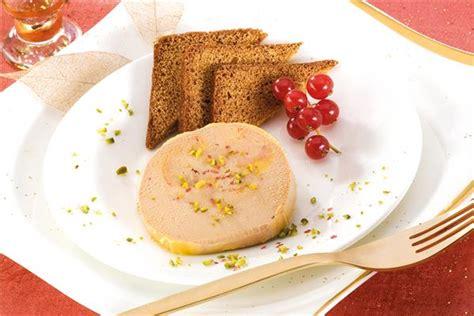 mousse de foie de canard mi cuit entr 233 es raffin 233 es