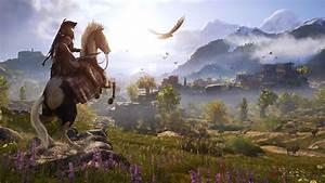 The Elder Scrolls Online: Wolfhunter DLC Adds New Dungeons ...