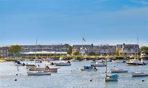 West Palm Beach Boat Show June by Blog Search Monthly Archives April 2015 Nantucket