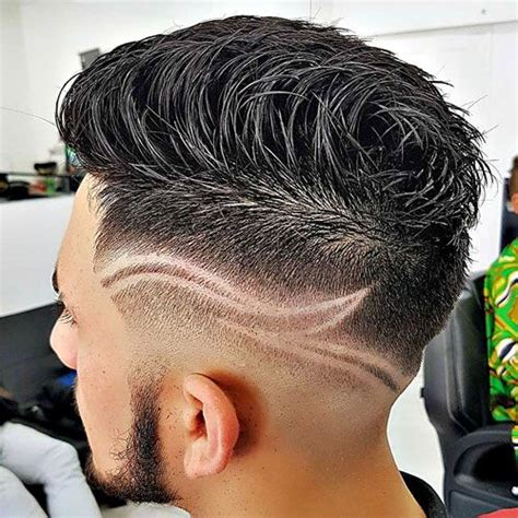 best 20 barber haircuts ideas on barber