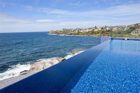Infinity Pool : Plans Infinity Pool Design No Edges No Boundaries #2960