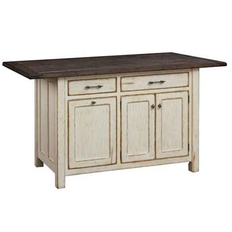 lancaster legacy everything amish quality amish furniture