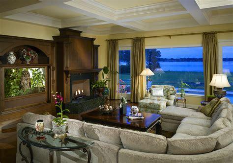 To Home Interior : Central Florida Home Remodeling, Interior Renovation