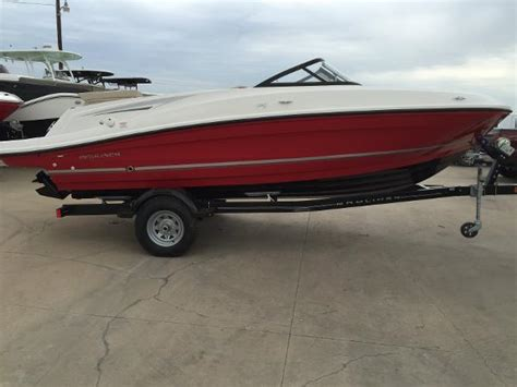 Bowrider Boats For Sale Texas by Bayliner Vr5 Bowrider Boats For Sale In Valley View Texas