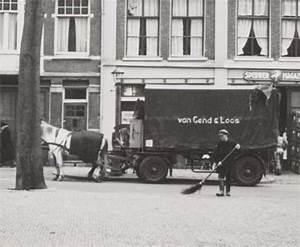 Van Gend En Loos : vader en moeder geheugen van oost ~ Markanthonyermac.com Haus und Dekorationen