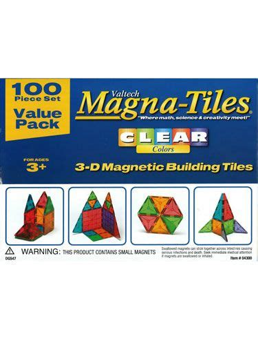 Magna Tiles Black Friday Deals by 1000 Images About Gift Ideas On Doc