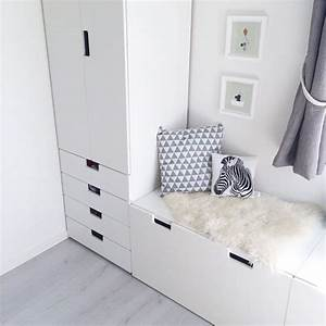 Ikea Online Kinderzimmer : 301 besten ikea stuva bilder auf pinterest kinderzimmer wohnen und spielzimmer ~ Markanthonyermac.com Haus und Dekorationen