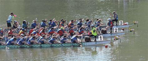 Dragon Boat Festival 2018 Minocqua by Duncan Williams Inc St Jude Dragon Boat Races Memphis