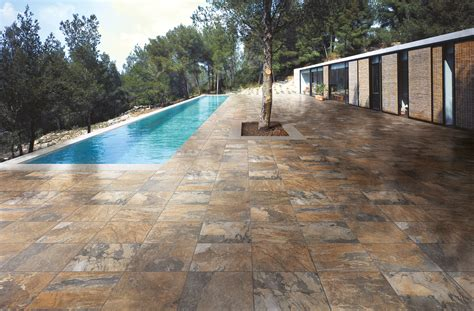 luca series porcelain olympia tile