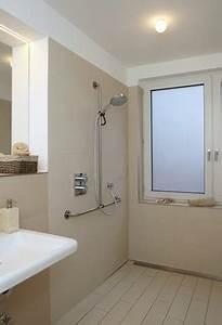 Umbau Wanne Zur Dusche : badumbau barrierefreie dusche wanne zu dusche ~ Markanthonyermac.com Haus und Dekorationen