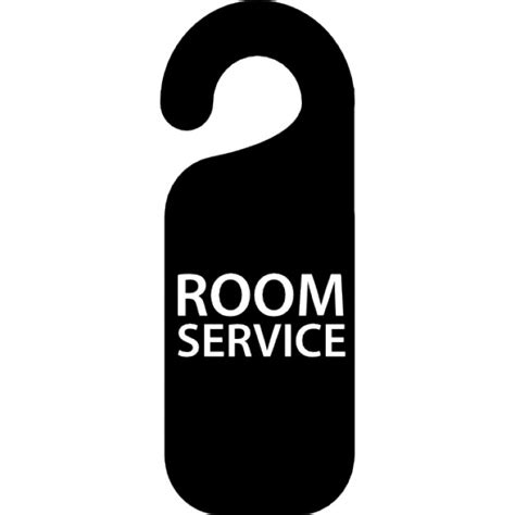 Room Service Signal For Hotel Doors Icons  Free Download. Start Own Business Online Courier Systems Inc. Southern Of Baton Rouge Naperville Dui Lawyer. Company Incentive Programs For Employees. Abba Eye Care Colorado Springs Co. Hotel Melbourne Australia Plc Home Automation. Medicare Supplement Health Insurance Plans. Disaster Recovery Test Plan Template. Degrees For Physical Therapists