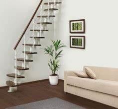 Treppe Zum Dachboden Einbauen : r ume ausbauen mit tipps von hornbach ~ Markanthonyermac.com Haus und Dekorationen