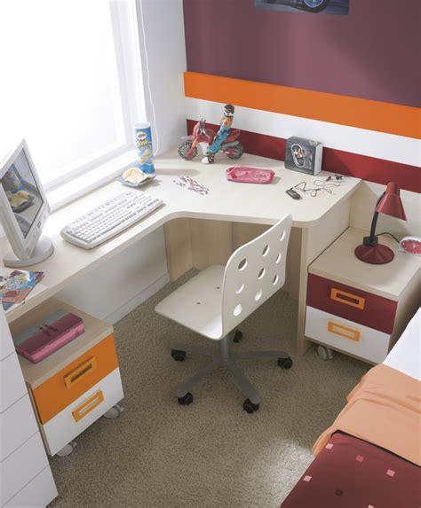 bedroom bedroom small corner desk ideas and design small