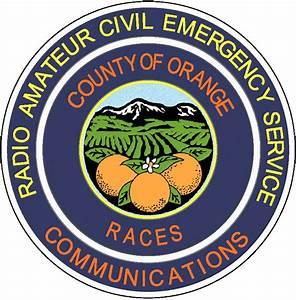 Radio Amateur Civil Emergency Service - Full Screen Sexy ...