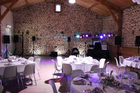 decoration salle de soiree mariage design d int 233 rieur et id 233 es de meubles