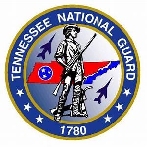 Tenn. National Guard (@TNMilitaryDept)   Twitter