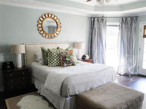 How To Make A Bedroom Restful In 8 Tips Bedroom