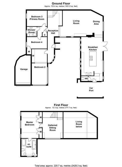 pole barn house floor plans 503 for the home