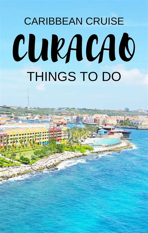 Cruises Including Aruba by Best 25 Bonaire Things To Do Ideas On Pinterest Aruba