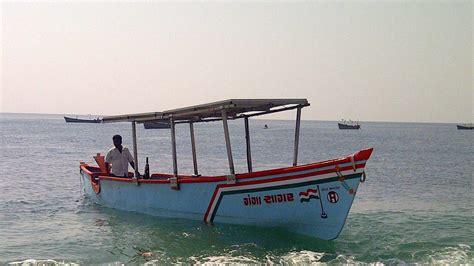 Motorboat Hindi by May 2011 De Pan