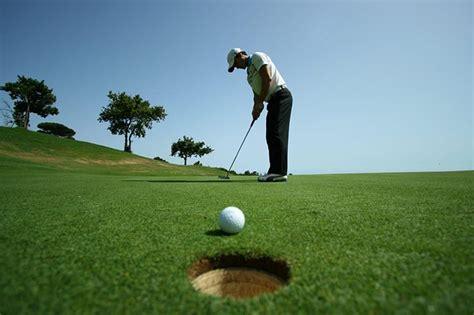 gagnez votre initiation au golf avec rtl2 nord