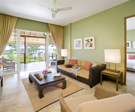 Green Paint Living Room Ideas L Shaped Kitchens With Islands Kitchen Island Pendant Lights White Table Tile Installation Cost Lighting Fixtures Lowes Led Strip For Island.com Open