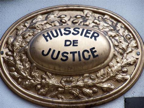 l association des femmes huissiers de justice du cameroun se tourne vers la camernews