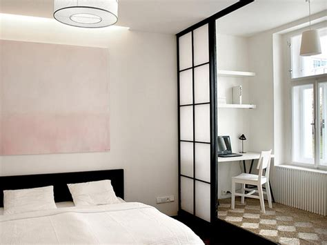 Small Bedroom Solutions  Bedroom At Real Estate