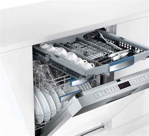lave vaisselle tiroir 224 couvert ziloo fr