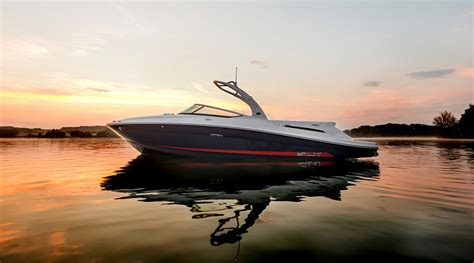 Sea Ray Boats Parts And Accessories club sea ray autos post