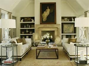 Kleines Wohnzimmer Gestalten : coole wohnideen daf r wie man kleines wohnzimmer gestalten kann ~ Markanthonyermac.com Haus und Dekorationen