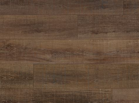 products 7 quot plank usfloors