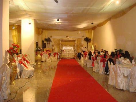salle des princes location salle de mariage reception traiteur hallal et negafa drancy dans