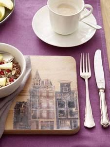 Frühstücksbrett Mit Foto : 138 besten aus alt mach neu bilder auf pinterest ~ Markanthonyermac.com Haus und Dekorationen