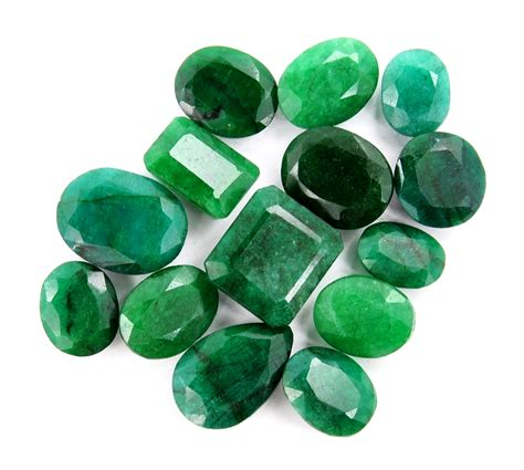 Buy 50400 Ct Certified Natural Emerald Gemstone Lot. Scorpio Rings. Claddagh Necklace. Square Cross Pendant. Sapphire Bangle. Green Jade Bracelet. Ankle Ring. Pink Accent Engagement Rings. Monogram Bracelet