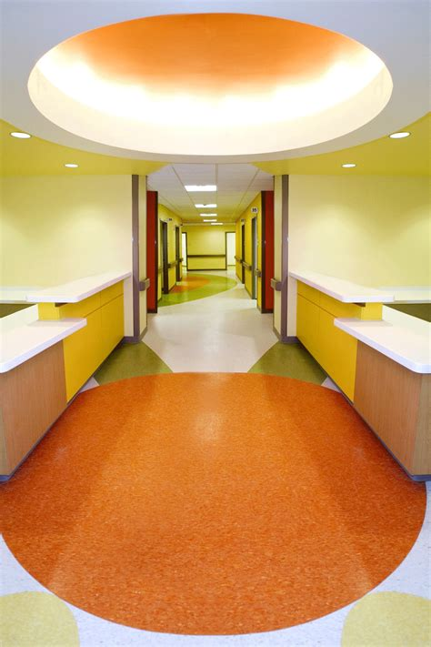 healthcare archives spectra contract flooring