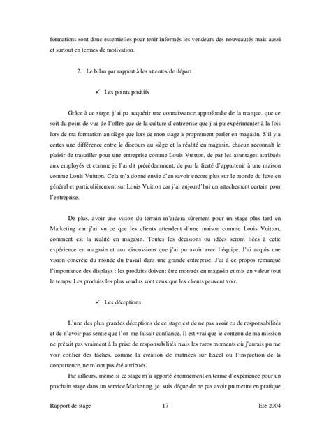 modele lettre de motivation vendeuse pret a porter sans experience document