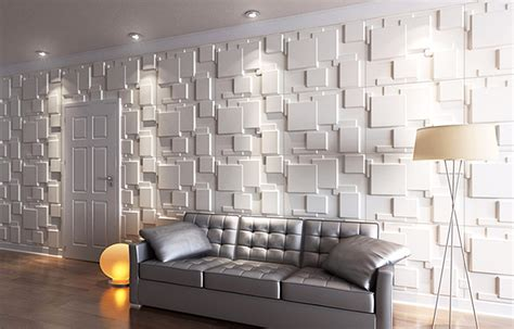 Wall Cover : Wall Covering Ideas For A New Home Decoration