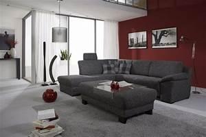 Welche Farbe Schlafzimmer : farbgestaltung welche farben passen zusammen innendesign zenideen ~ Markanthonyermac.com Haus und Dekorationen