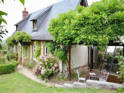 maison 224 vendre en basse normandie calvados cabourg pr 232 s de cabourg splendide maison atypique