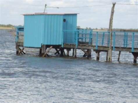 photo 224 port des barques 17730 grande maree port des barques 54630 communes