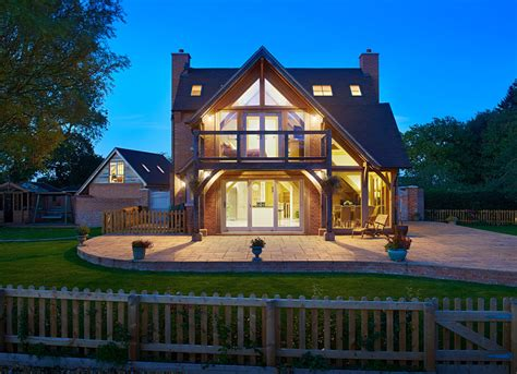 New House Designs In Uk  Home Deco Plans