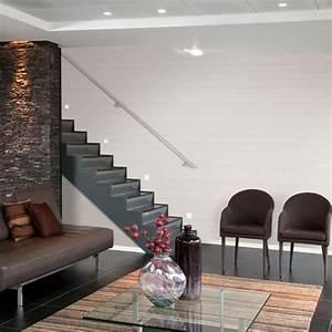 Moderne Tapeten Wohnzimmer : moderne vliestapeten mit subtilem glanz neue kollektionen von omexco ~ Markanthonyermac.com Haus und Dekorationen