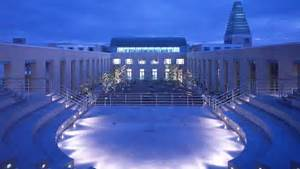 Saïd Business School, University of Oxford | Art UK