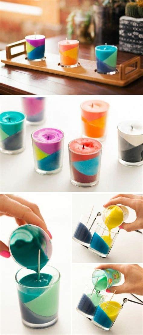 les 25 meilleures id 233 es concernant fabrication de bougies sur bougies 224 fabriquer