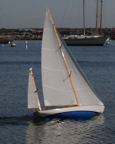 Catamaran Pond Yacht by 401 Best Model Boats Images On Pinterest Model Ships