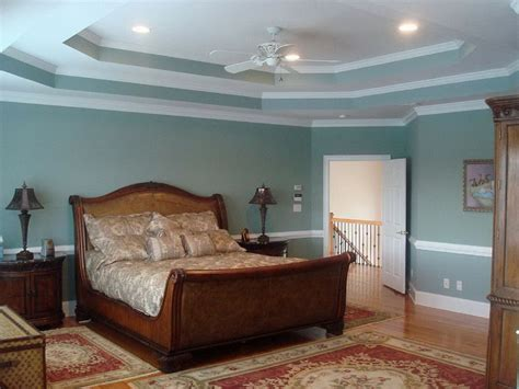 tray ceiling paint ideas winda 7 furniture