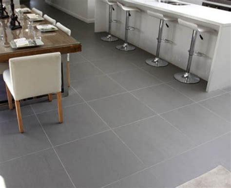 durastone steel grey matt floors