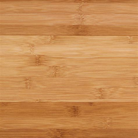 bamboo flooring underlay thickness floor matttroy