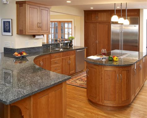 Natural Cherry Kitchen Cabinets Vinyl Hardwood Floor Tiles Flooring Sale Vancouver Repair Markham Plainville Ct New House Ideas Natural Stone Zealand Engineered Oak Cornwall Laminate Shops Nottingham